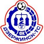 Дзержинск-ТС