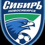 emblema_FK_Sibir_Abali.ru_