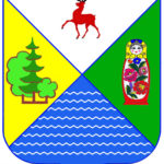 gerb_Voznesenskogo_munitsipalnogo_rayona